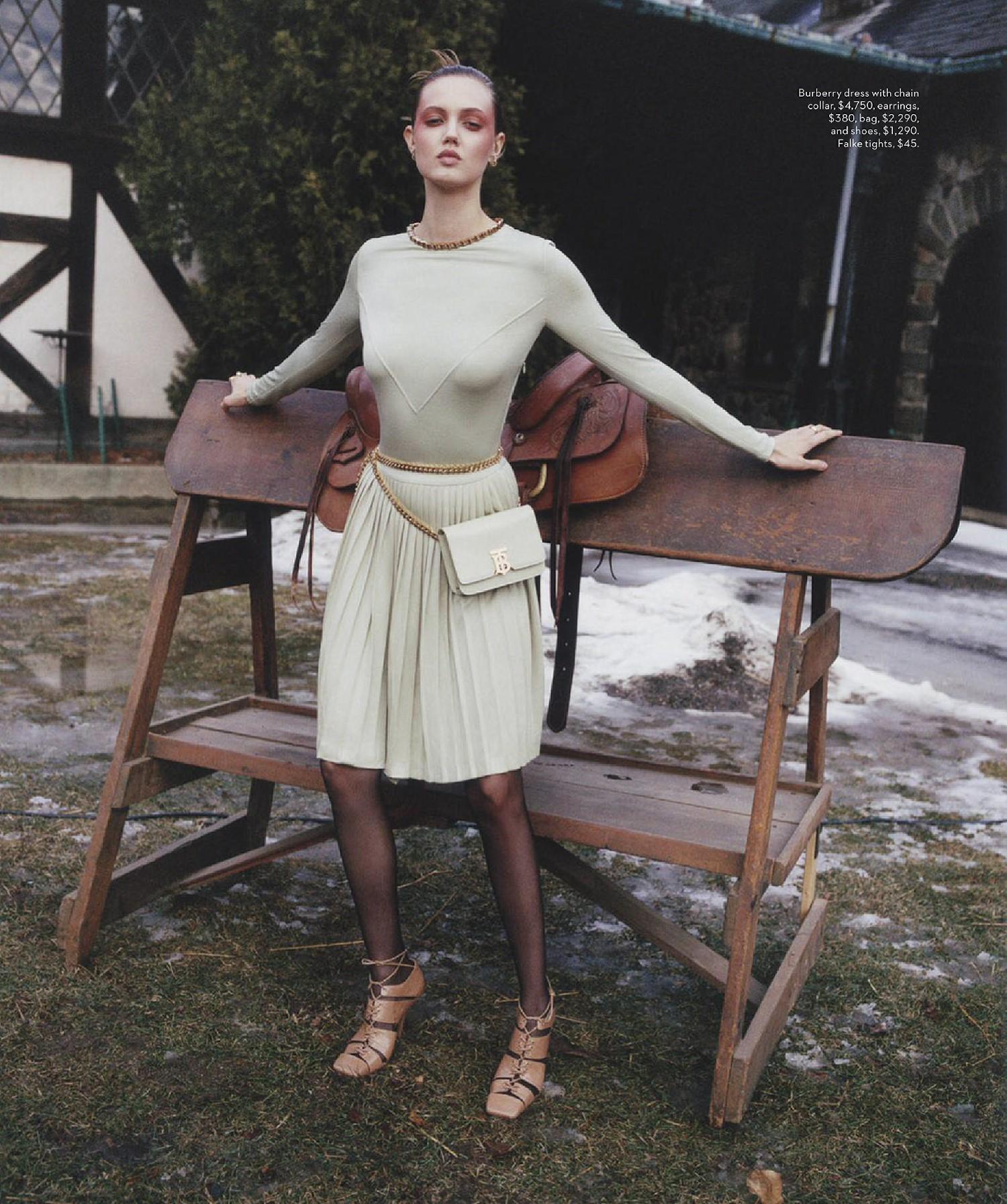 Lindsey-Wixson-Vogue-Australia-April-2019- (1).jpg