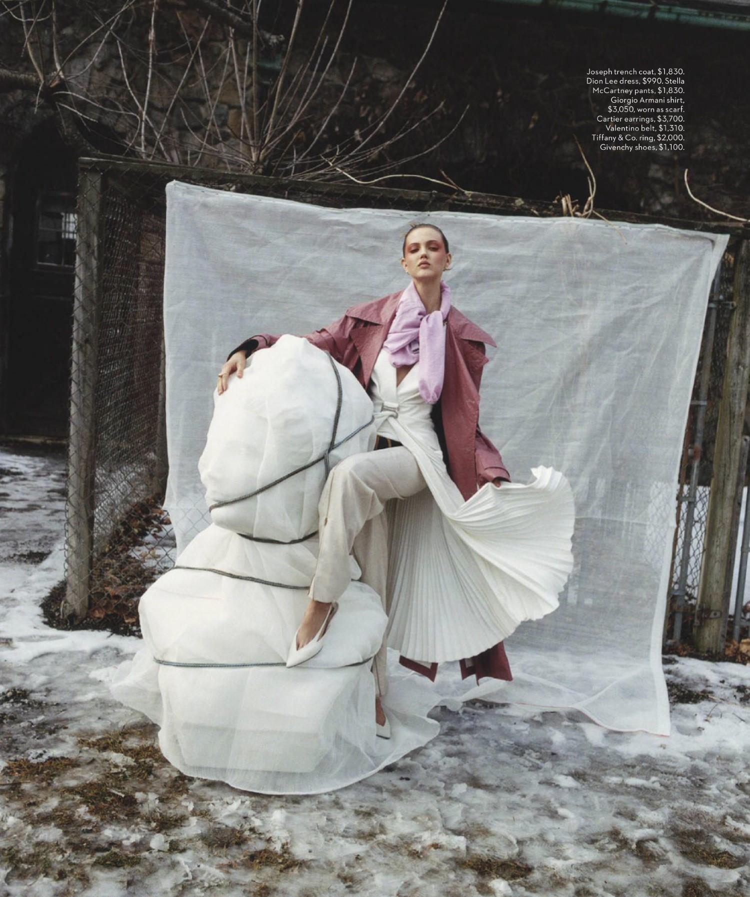 Lindsey-Wixson-Vogue-Australia-April-2019- (3).jpg