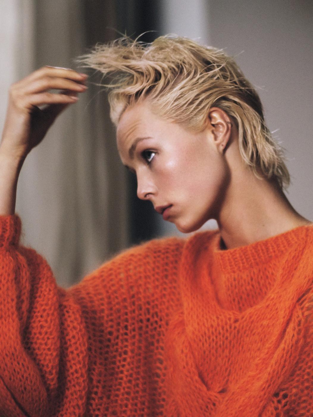 Vogue Paris April 2019 4.jpg
