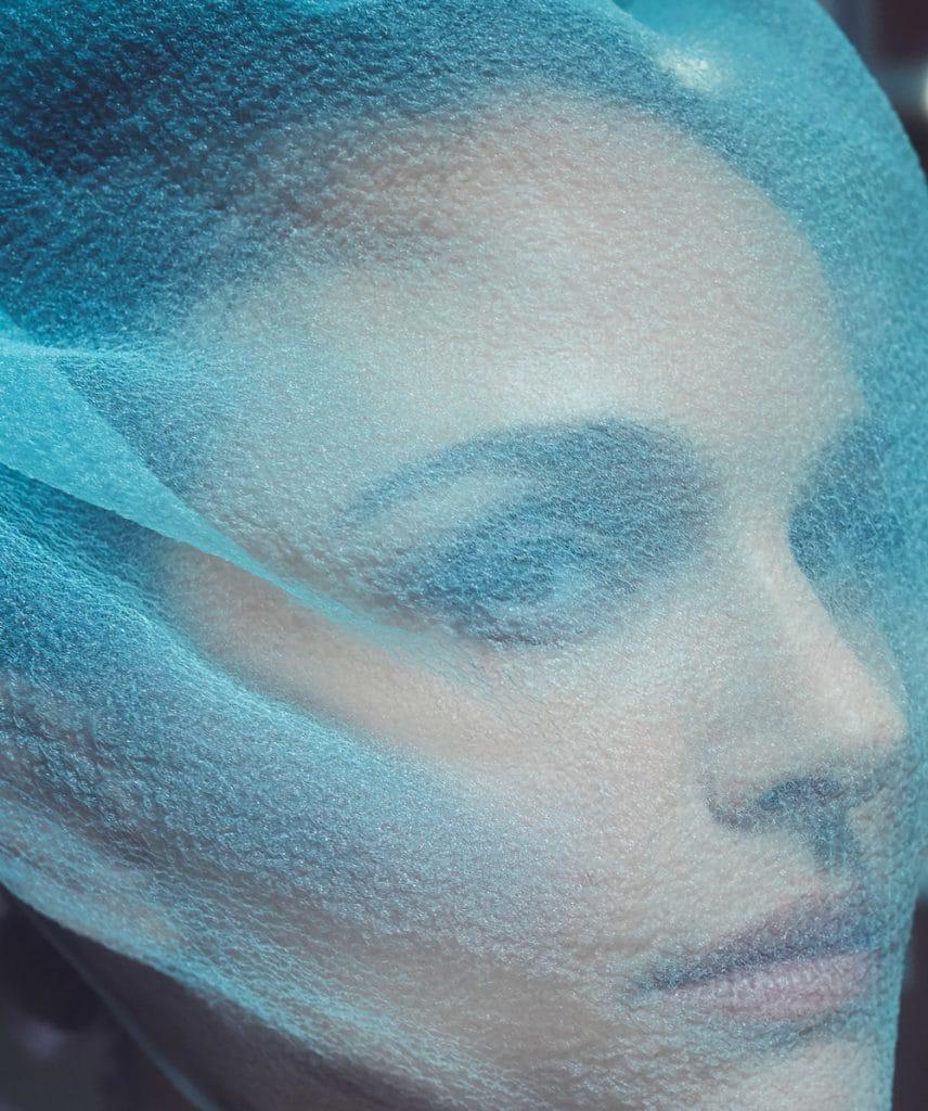 Emma-Summerton-Vogue-Natalie-Portman-2-856x1024.jpg