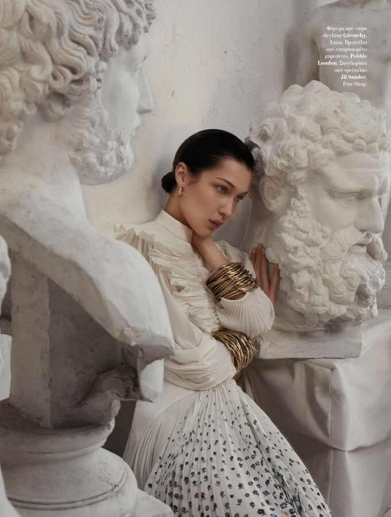 Bella-Hadid-Txema-Yeste-Vogue-Greece-April-2019- (2).jpg