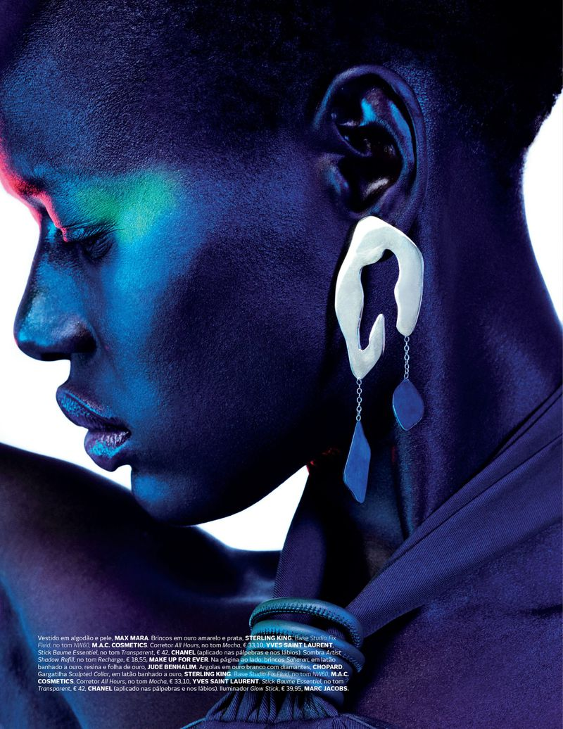 Ajak-Deng-Jamie-Nelson-Vogue-Portugal=April-2019- (8).jpg