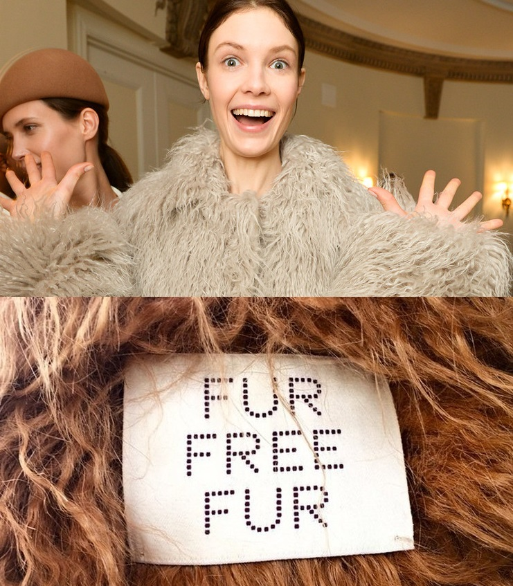 Stella-Mc-Cartney-fur-free-fur-6.jpg