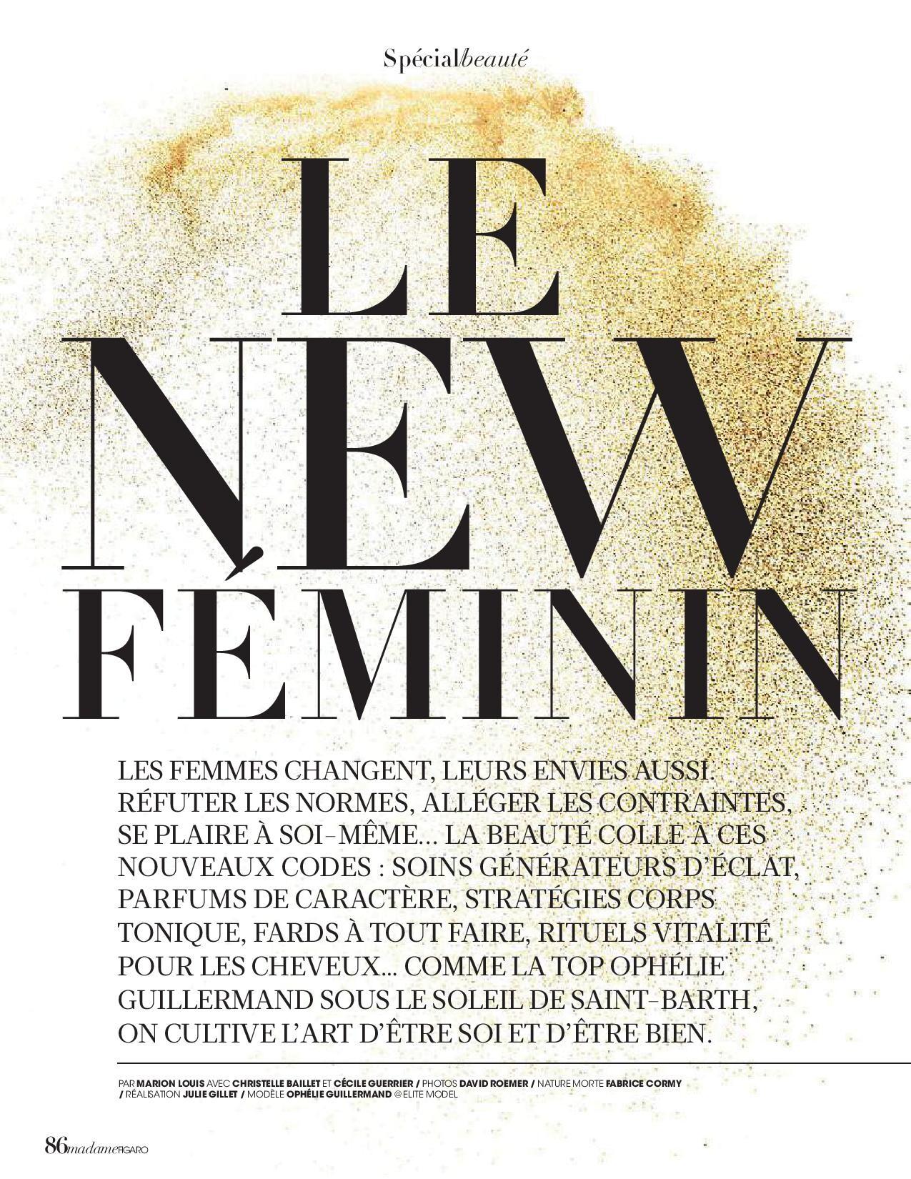 David-Roemer-Madame-Figaro-Apr-5-Ophelie-Guillermand- (16).jpg
