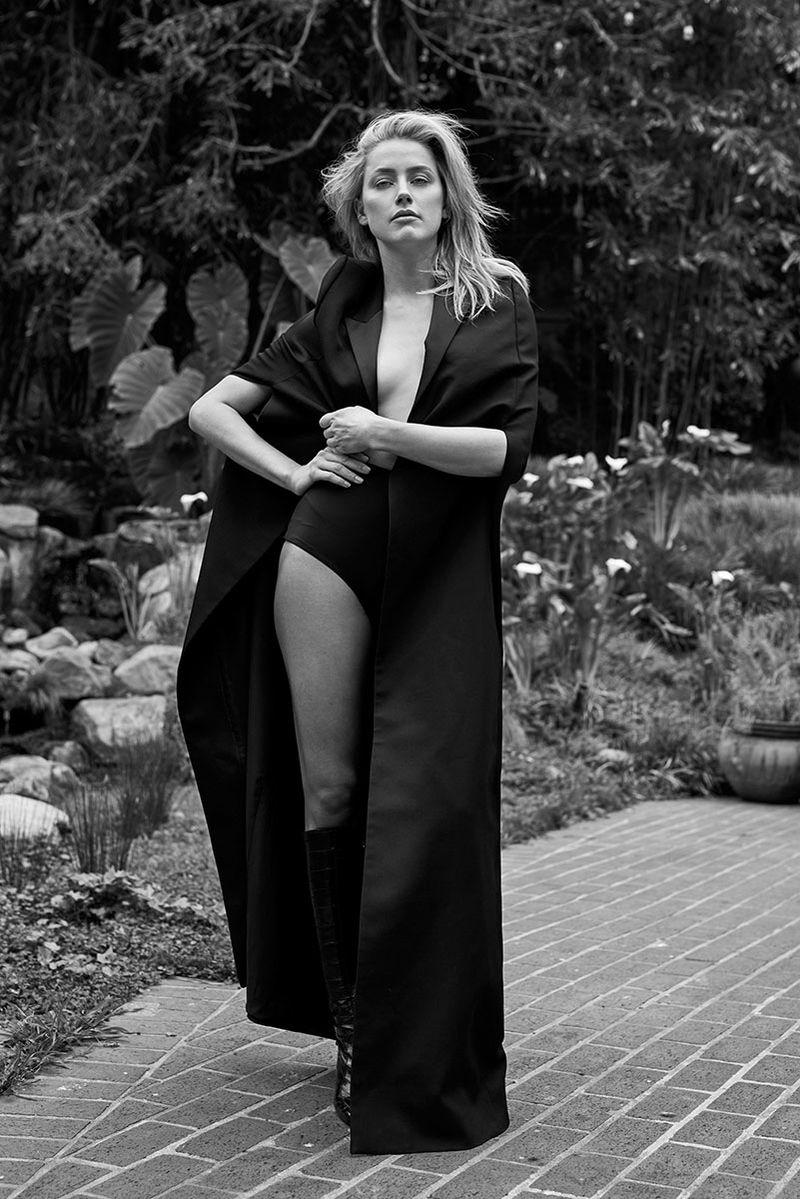Amber-Heard-David-Slijper-Vogue-Taiwan- (2).jpg