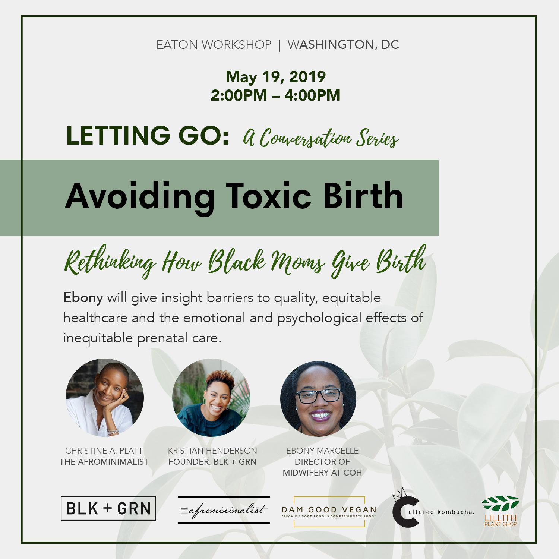 avoiding-toxic-birth-.jpg