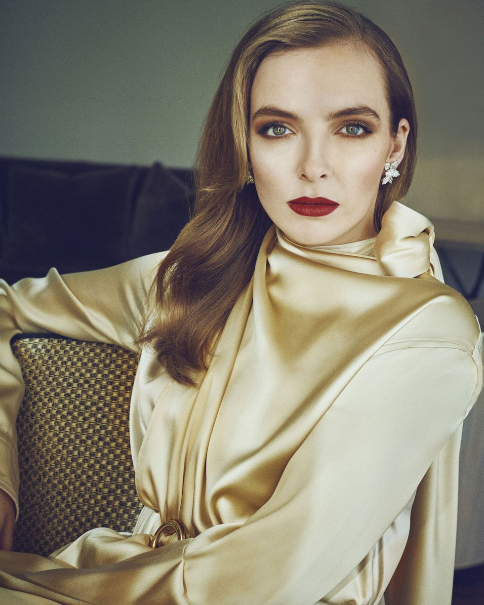 Jodie-Comer-Marc-Hom-Town-Country (4).jpg