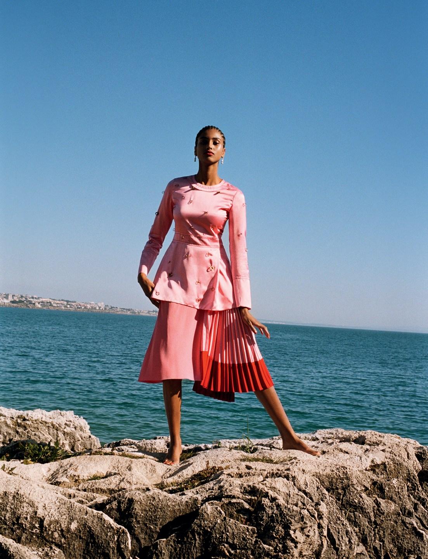 Imaan-Hammam-Angelo-Pennetta-Vogue-UK-May-2019 (2).jpg