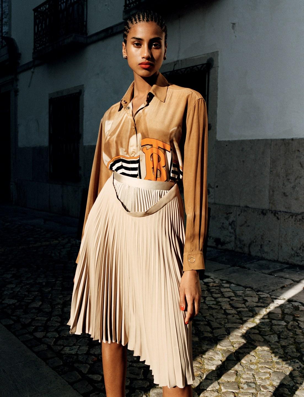 Imaan-Hammam-Angelo-Pennetta-Vogue-UK-May-2019 (4).jpg