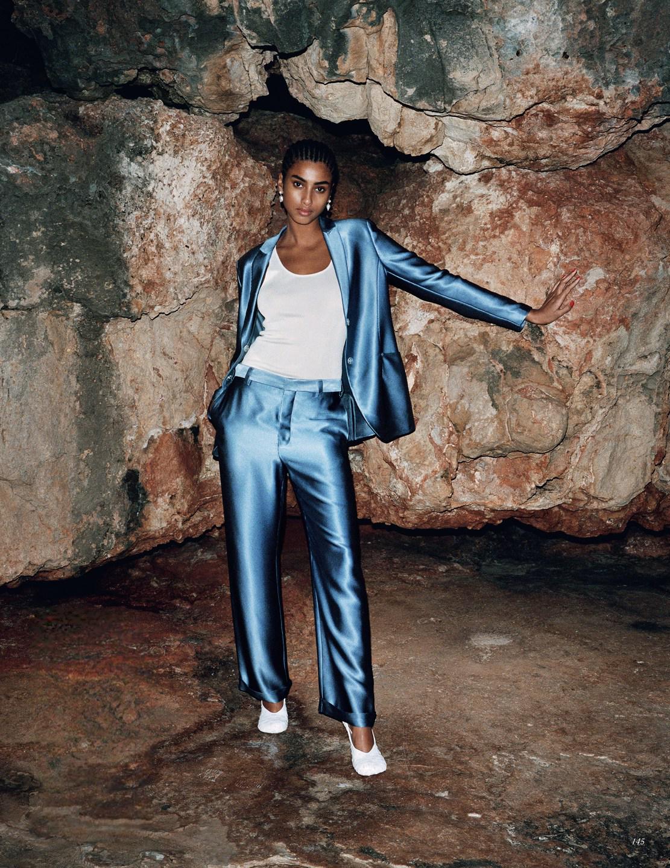 Imaan-Hammam-Angelo-Pennetta-Vogue-UK-May-2019 (3).jpg