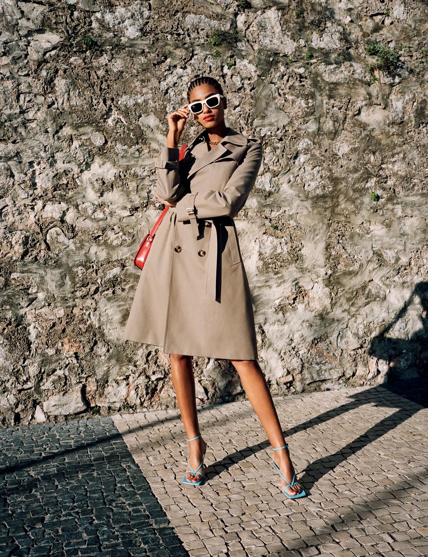 Imaan-Hammam-Angelo-Pennetta-Vogue-UK-May-2019 (5).jpg