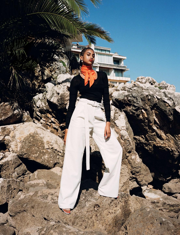 Imaan-Hammam-Angelo-Pennetta-Vogue-UK-May-2019 (6).jpg