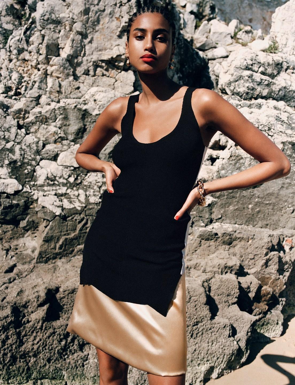 Imaan-Hammam-Angelo-Pennetta-Vogue-UK-May-2019 (7).jpg