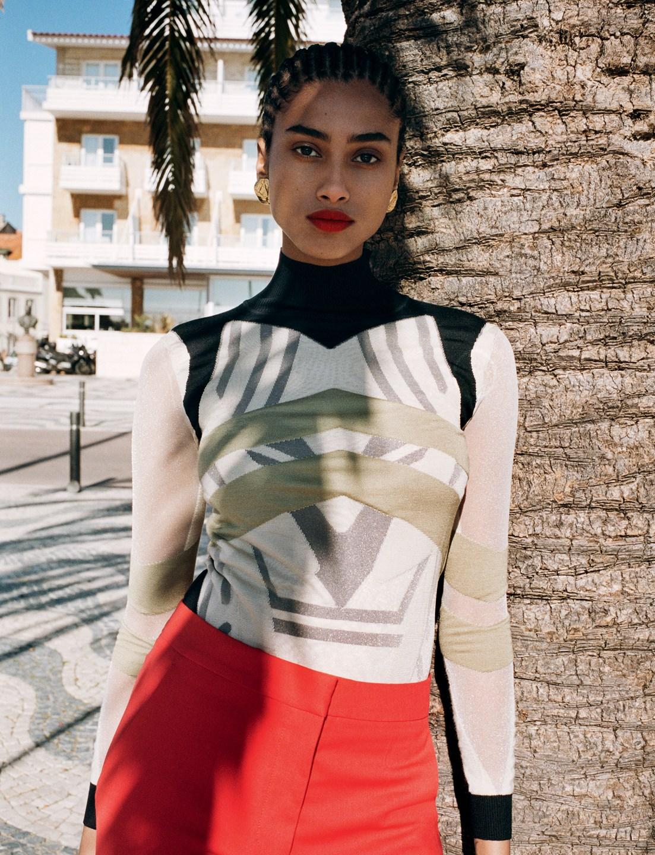 Imaan-Hammam-Angelo-Pennetta-Vogue-UK-May-2019 (8).jpg