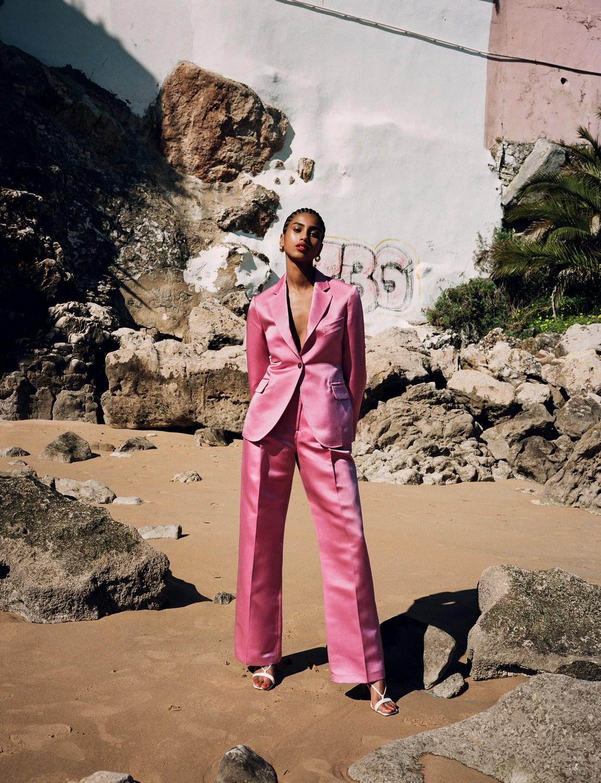 Imaan-Hammam-Angelo-Pennetta-Vogue-UK-May-2019 (9).jpg