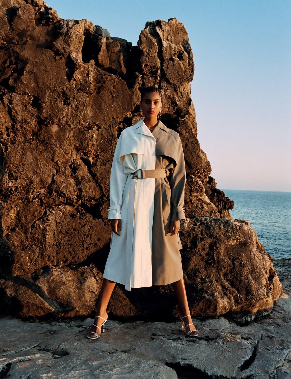 Imaan-Hammam-Angelo-Pennetta-Vogue-UK-May-2019 (10).jpg