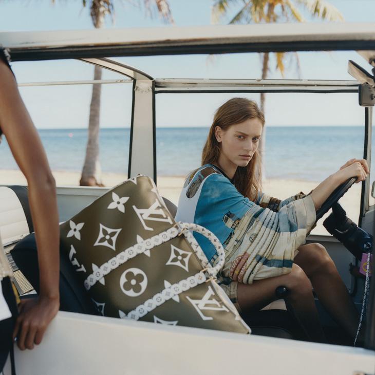 Louis-Vuitton-Summer-2019-Stef-Mitchell (5).jpg