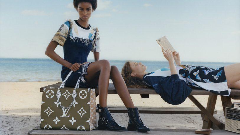 Louis-Vuitton-Summer-2019-Stef-Mitchell (4).jpg