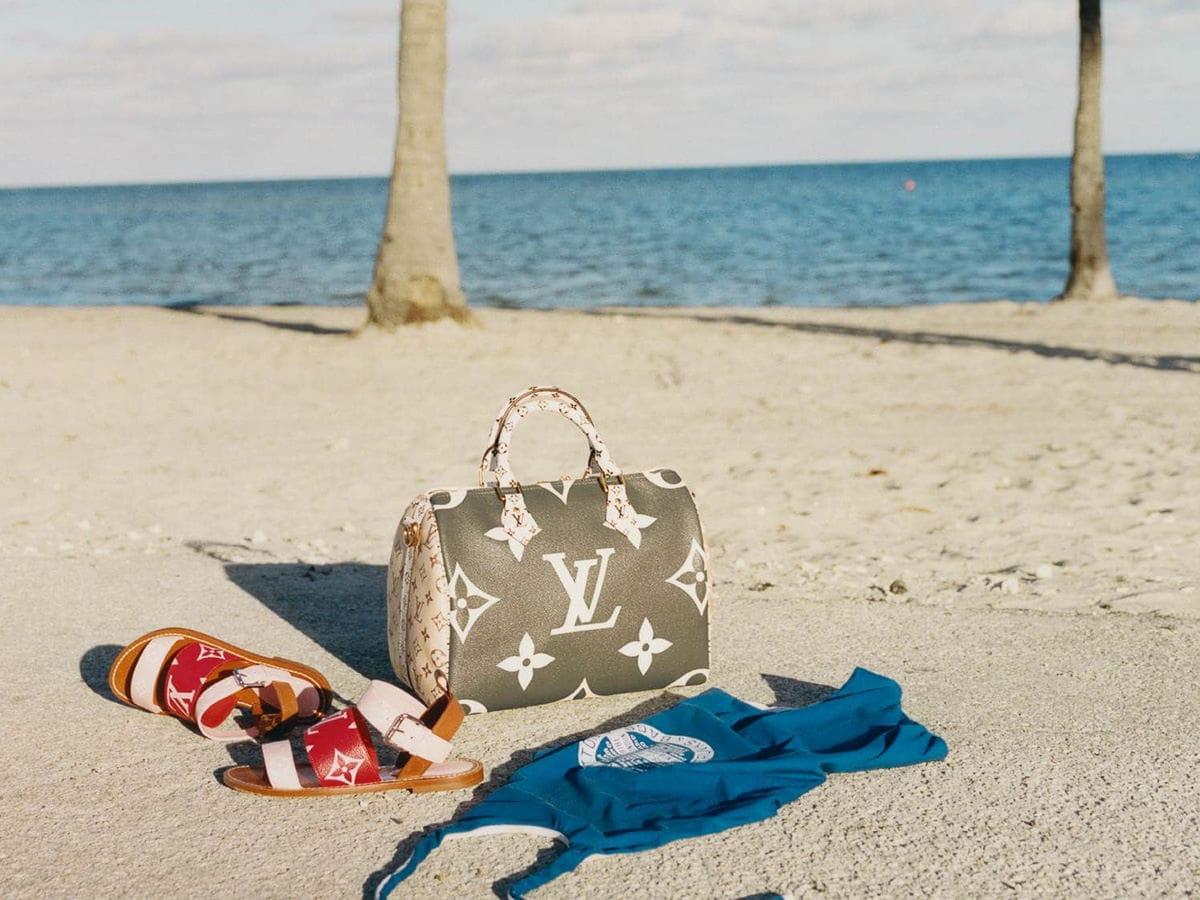 Louis-Vuitton-Summer-2019-Stef-Mitchell (3).jpg