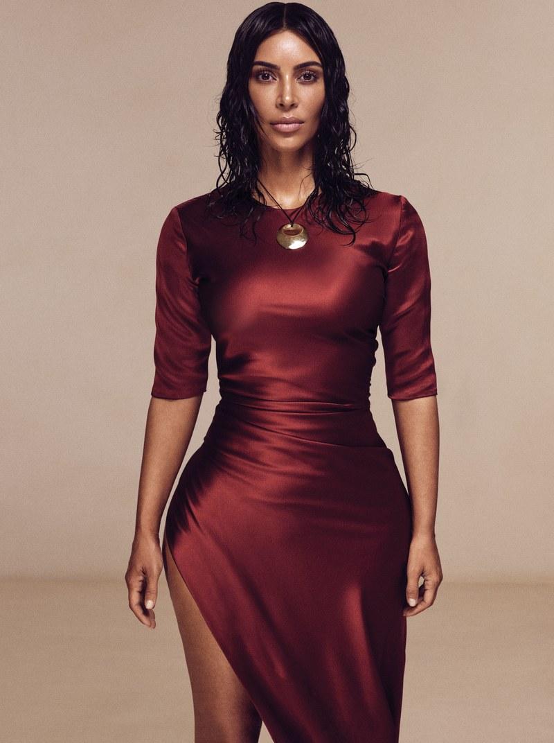 06-kim-kardashian-west-vogue-cover-may-2019.jpg