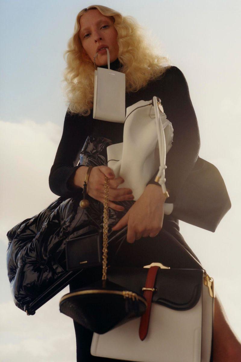 Maggie-Maurer-Colin-Dodgson-M-Le-Magazine-du-Monde- (13).jpg