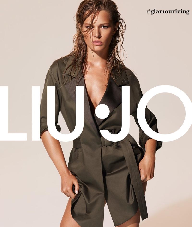 Anna-Ewers-liu-jo-spring-2019-campaign- (5).jpg
