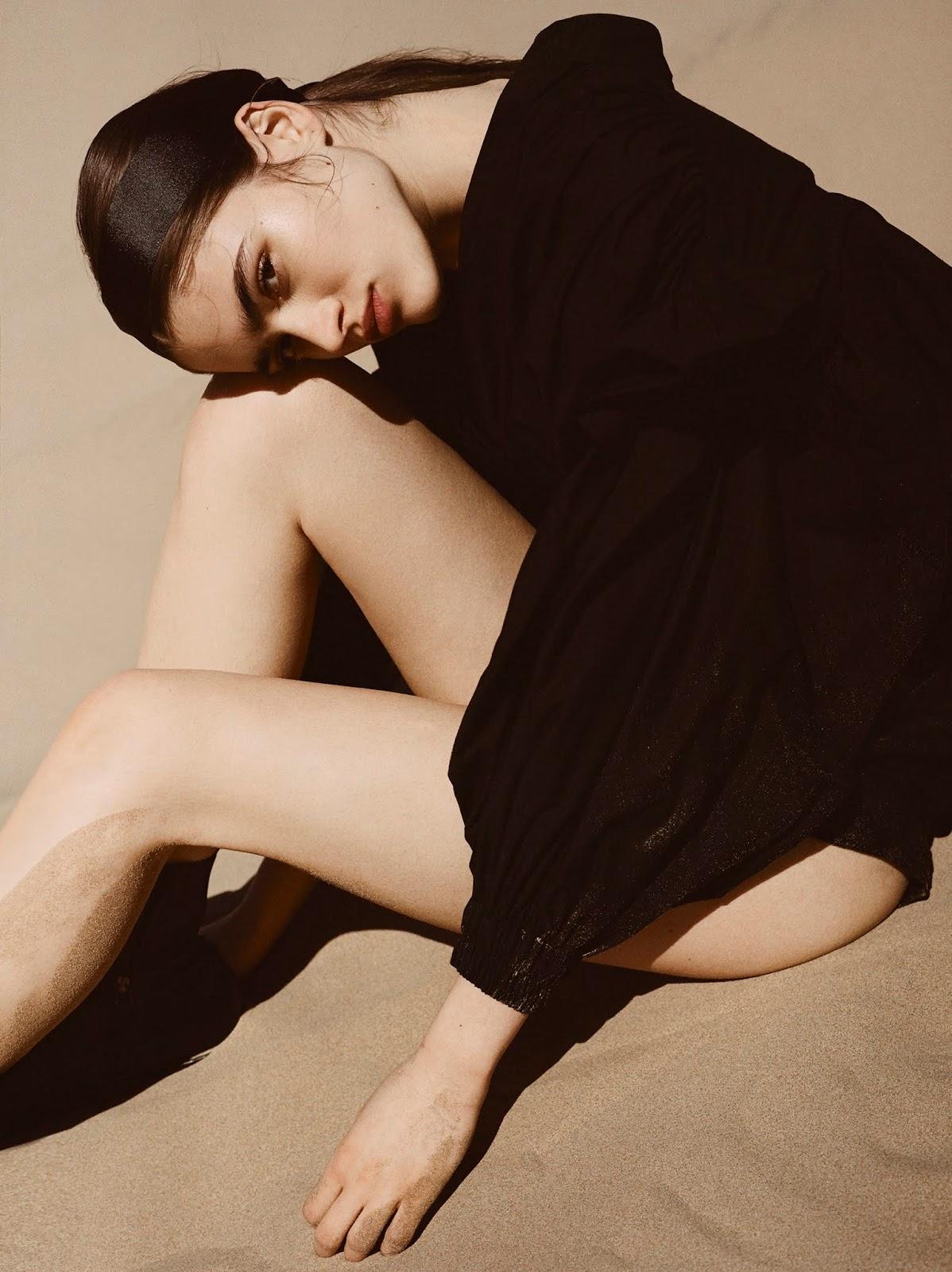 Alexandra-Micu-Sonia-Szostak-Porter Edit- (9).jpg