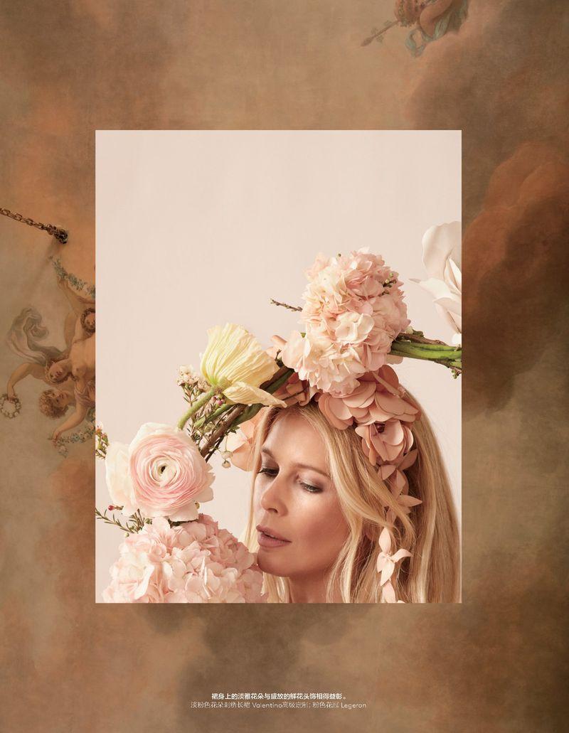 Camilla-Akrans-Spring-Couture-Vogue-China (5).jpg