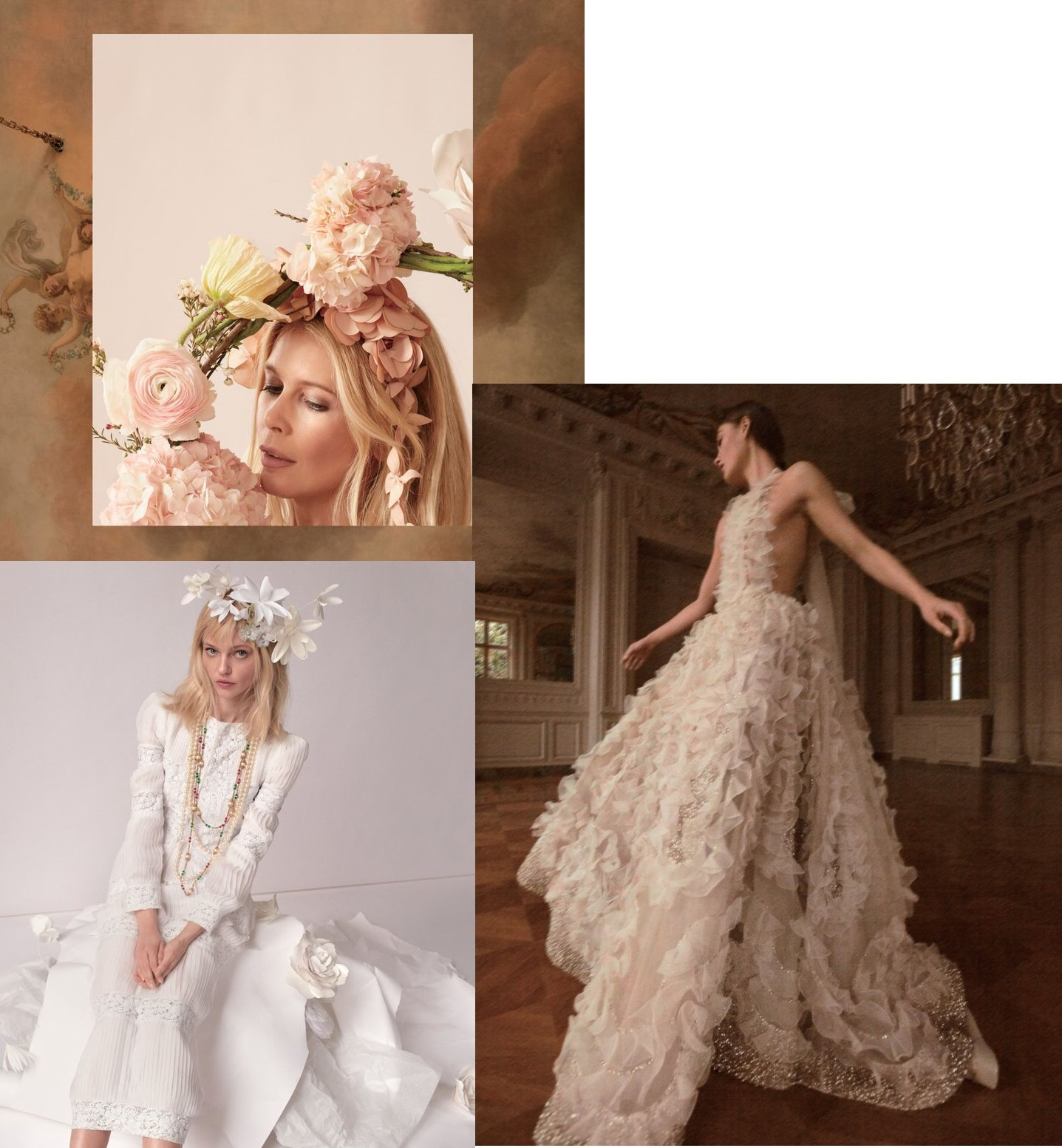 Camilla-Akrans-Spring-Couture-Vogue-China-trio.jpg