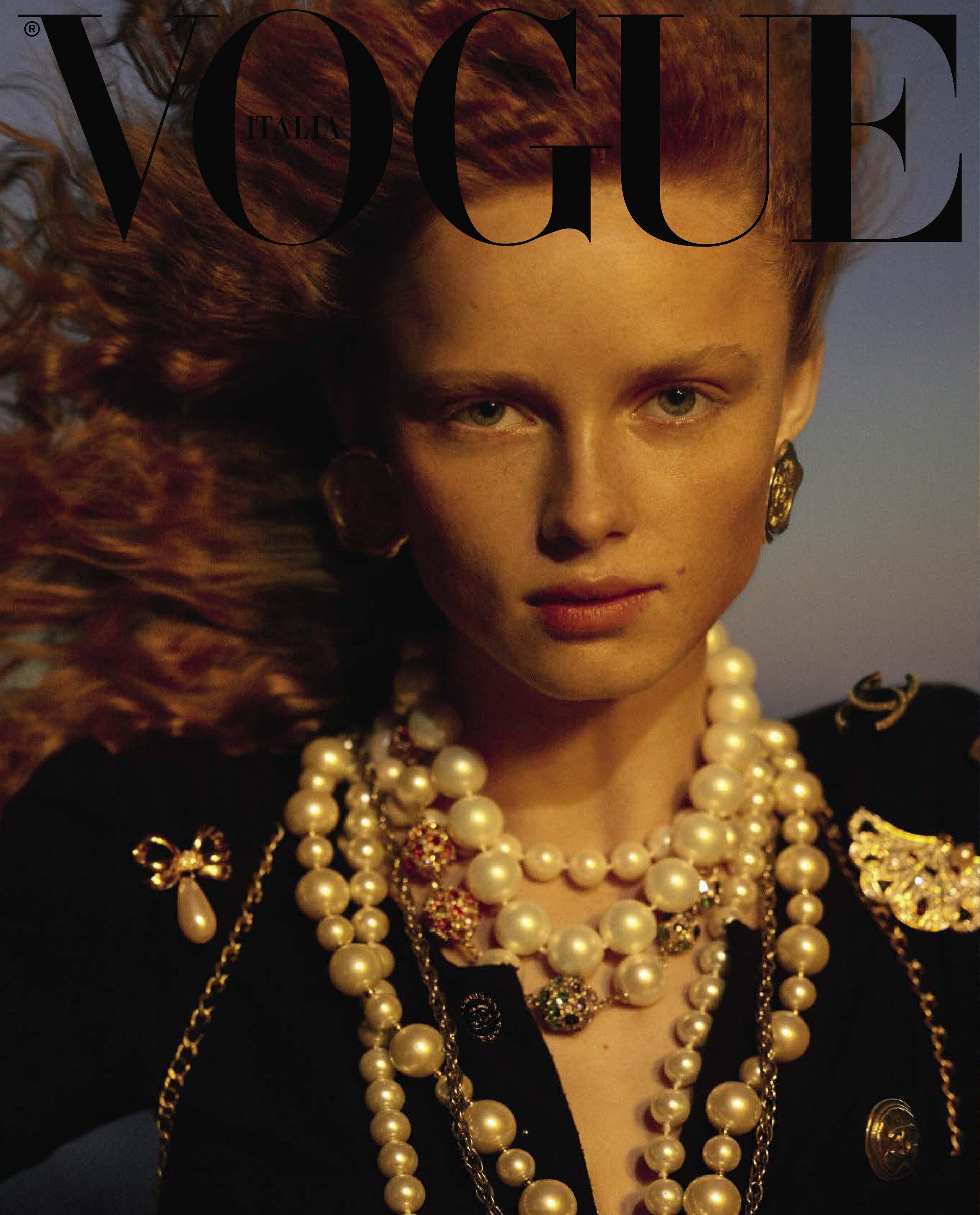 Rianne-Van-Rompaey-Vogue-Italia-April-2019- (8).jpg