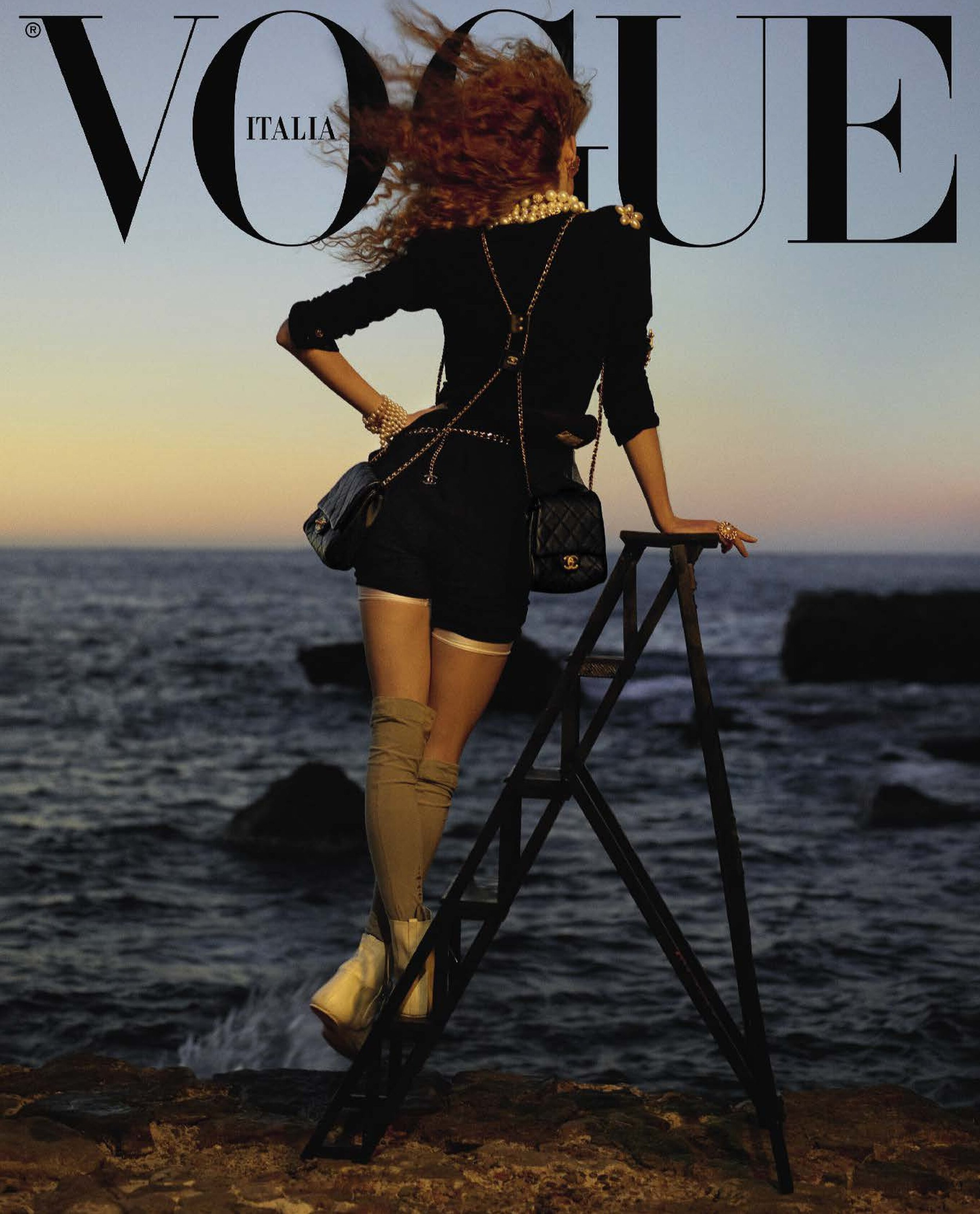 Rianne-Van-Rompaey-Vogue-Italia-April-2019- (9).jpg