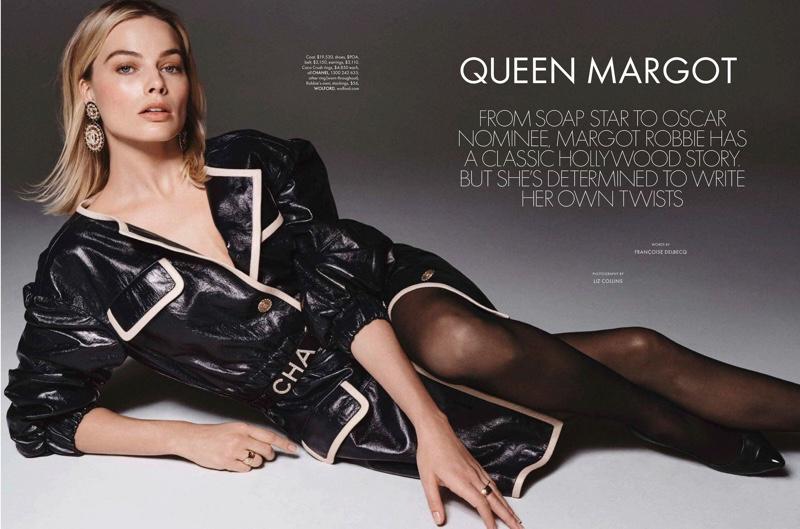 Margot-Robbie-by-Liz-Collins-ELLE-Australia- (3).jpg