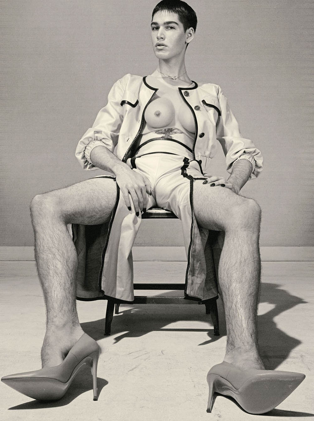 Deviating-From-Gender-by-Steven-Klein-for-CR-Fashion-Book-Issue- (12).jpg