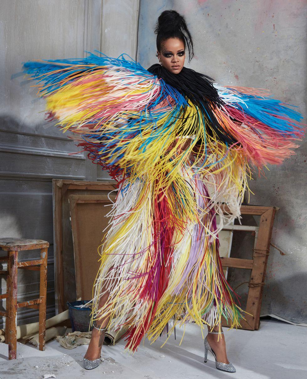 Rihanna-Dennis-Leupold-Harpers-Bazaar-May-2019 (4).jpg