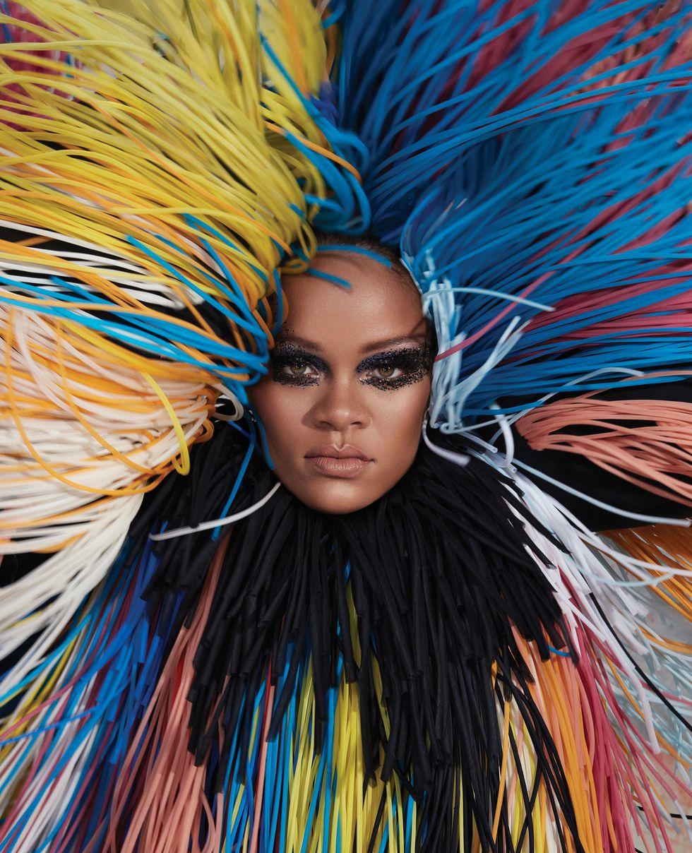 Rihanna-Dennis-Leupold-Harpers-Bazaar-May-2019 (1).jpg