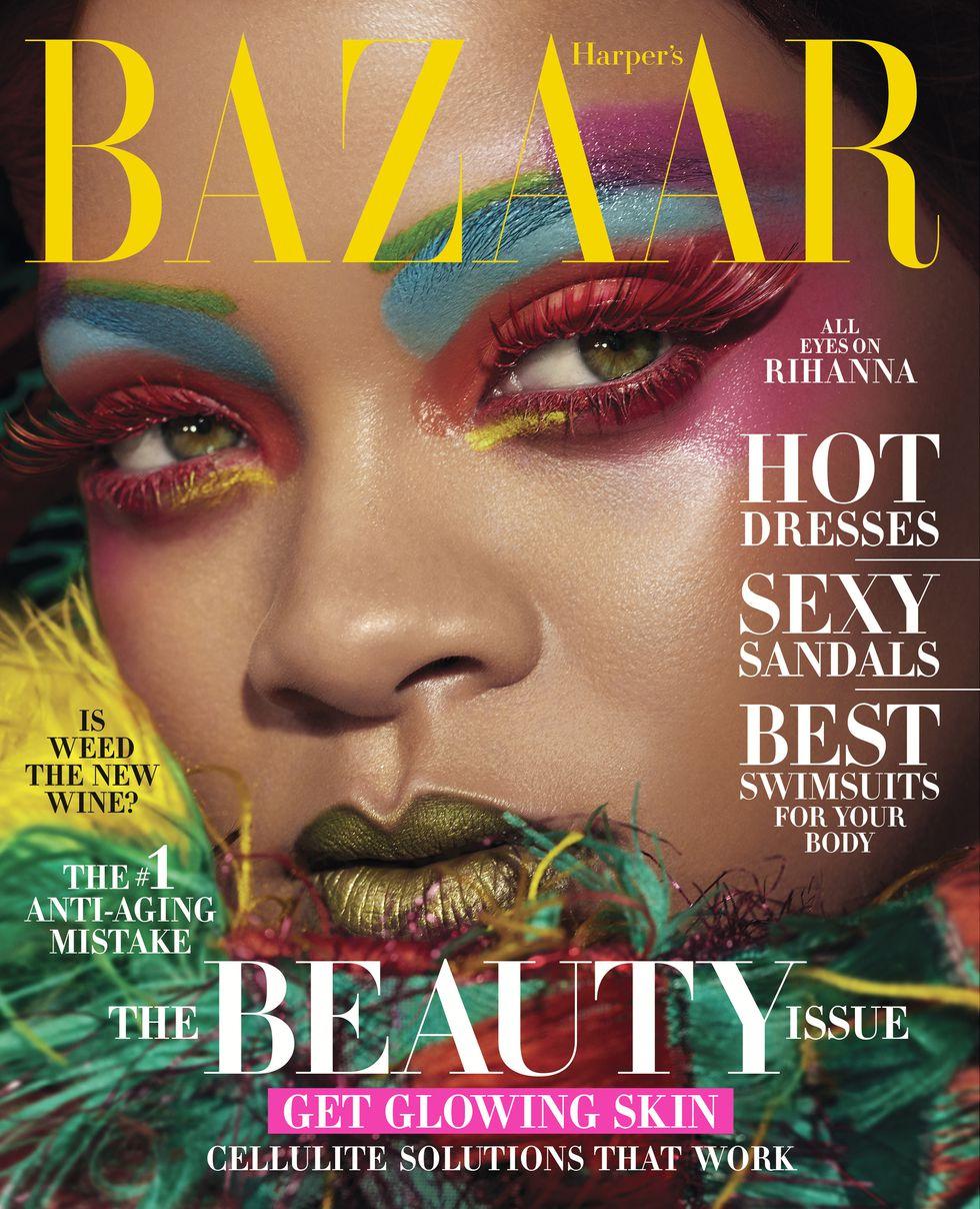 Rihanna-Dennis-Leupold-Harpers-Bazaar-May-2019 (7).jpg