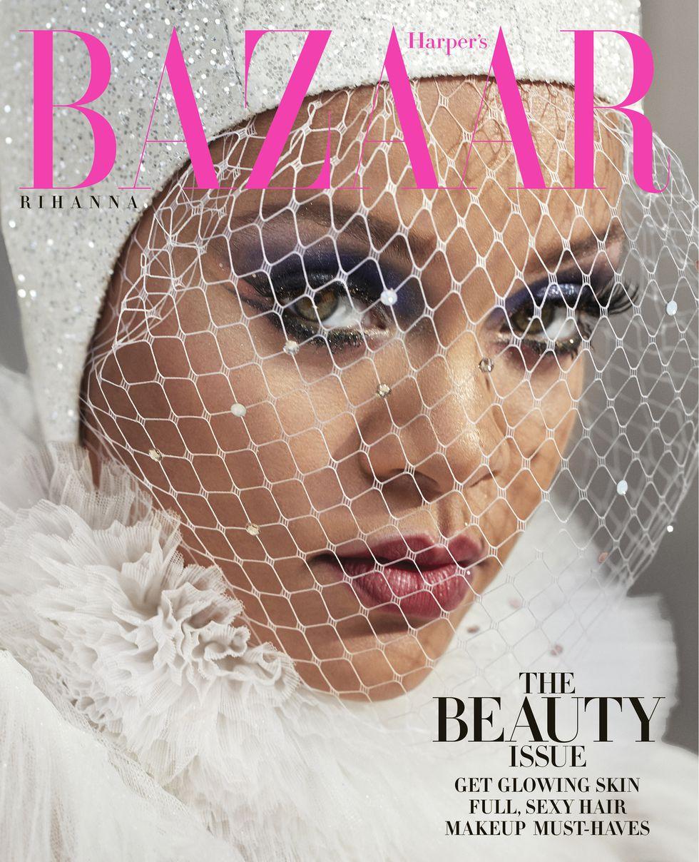 Rihanna-Dennis-Leupold-Harpers-Bazaar-May-2019 (8).jpg
