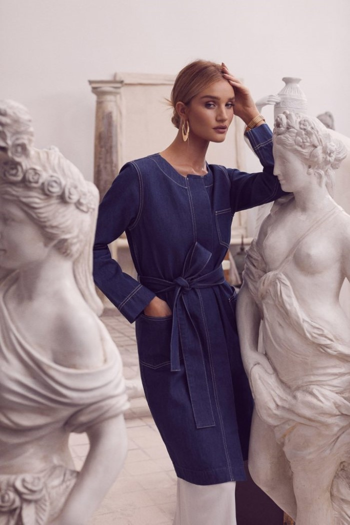 Zoey-Grossman-Rosie-Huntington-Whiteley- (12).jpg
