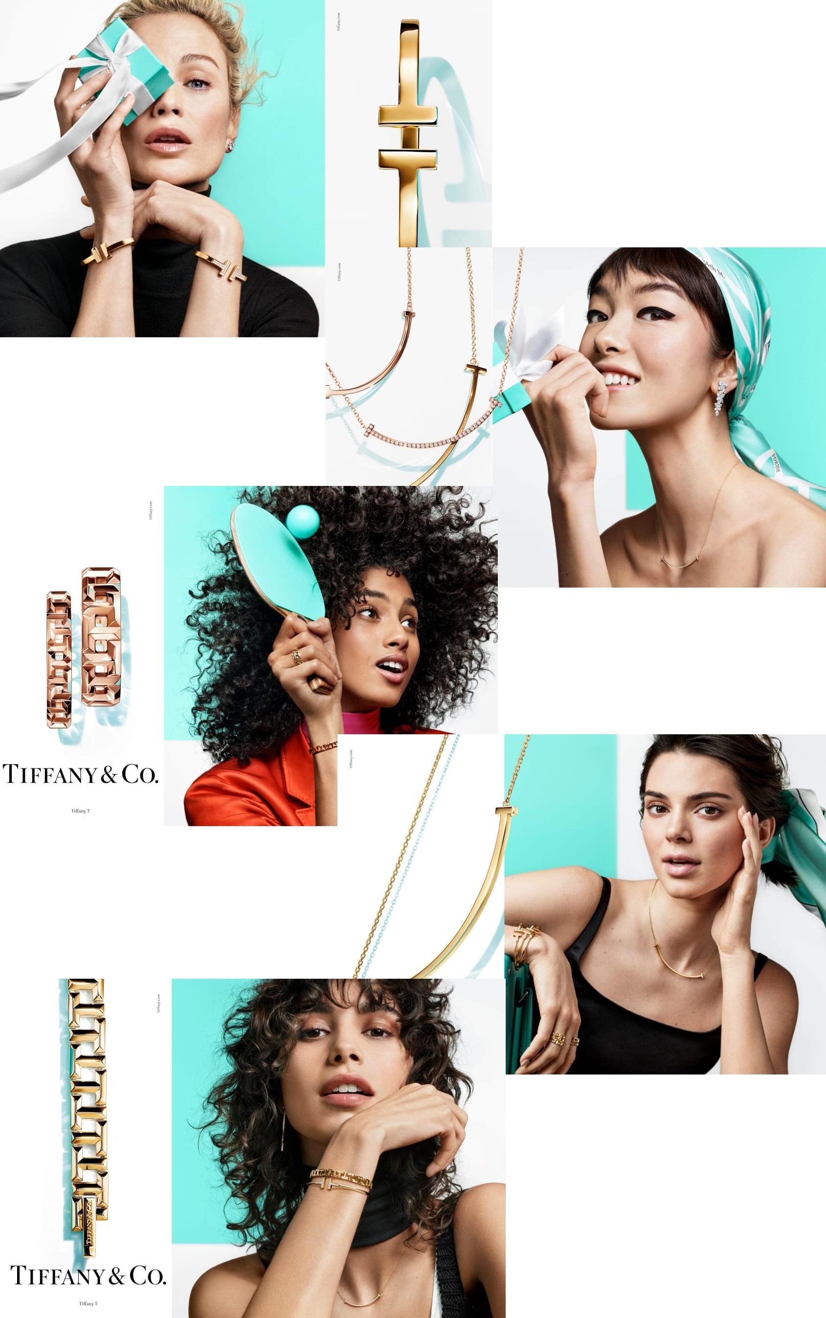 Craig-McDean-Tiffany-T Campaign-Sp2019 (2).jpg