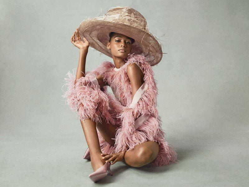 Blesnya-Minher-Stas-Komarovski-Vogue-Russia-March-2019- (4).jpg