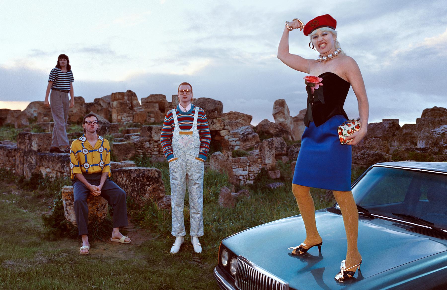 Glen-Luchford-Gucci-prefall-2019 (8).jpg