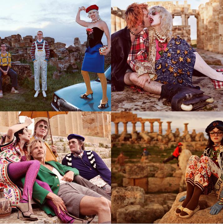 Glen-Luchford-Gucci-Pre-Fall-Ad-Campaign.png