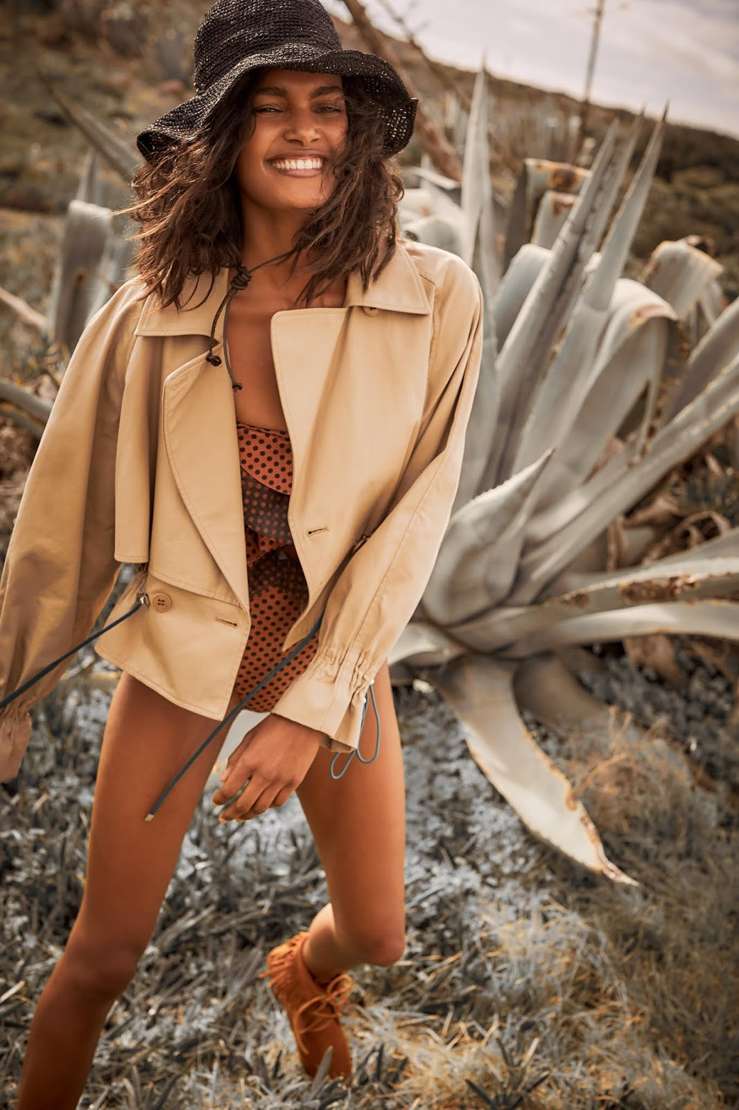 Nadia-Araujo-Desert-Rose-Red-Magazine-UK- (10).jpg