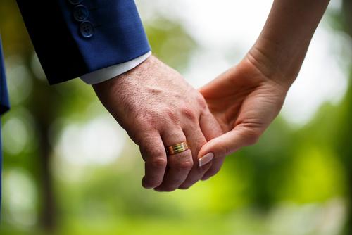 mens-wedding-ring.jpg