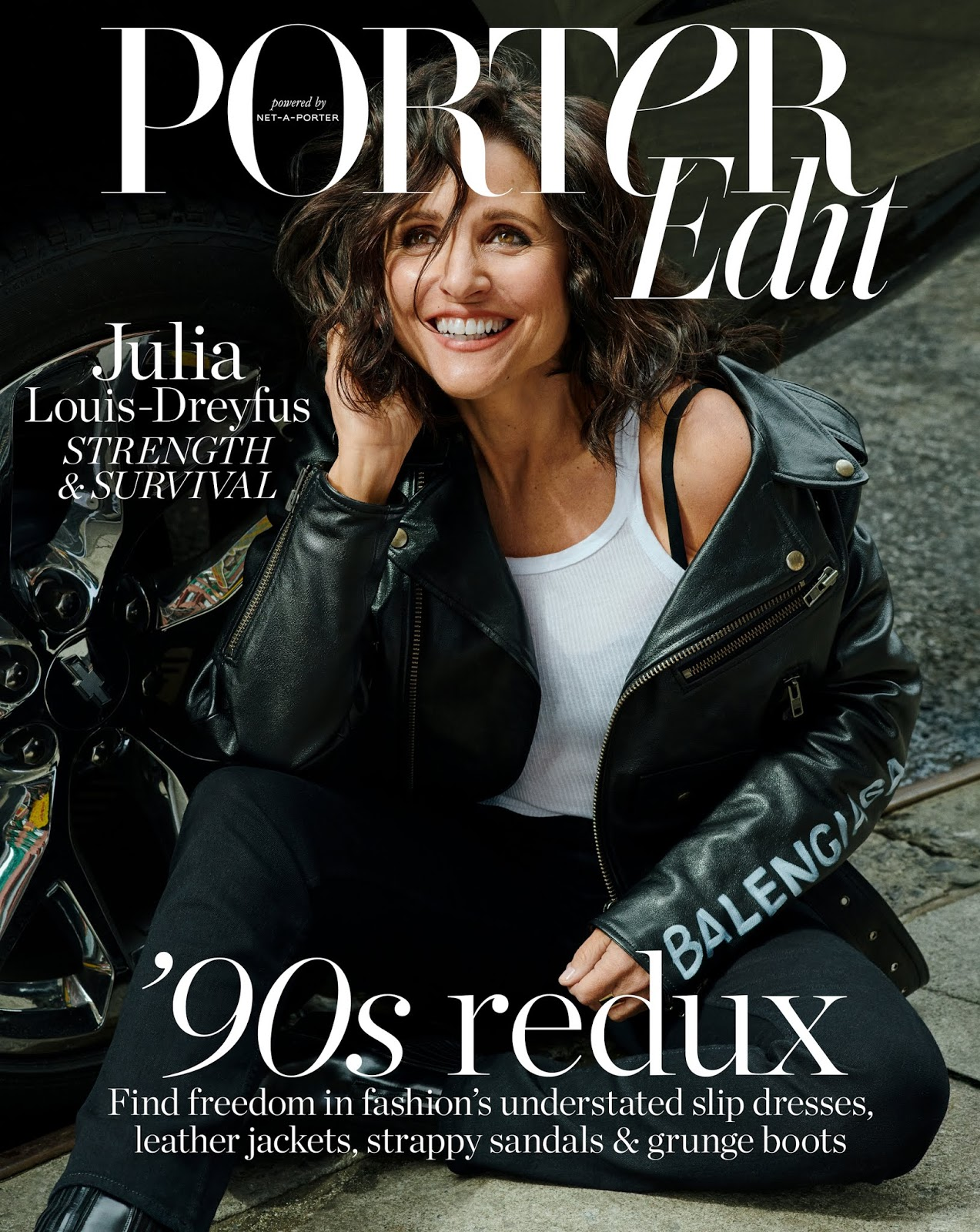 Julia-Dreyfus-Tiffany-Nicholson-Porter-Edit- (1).jpg