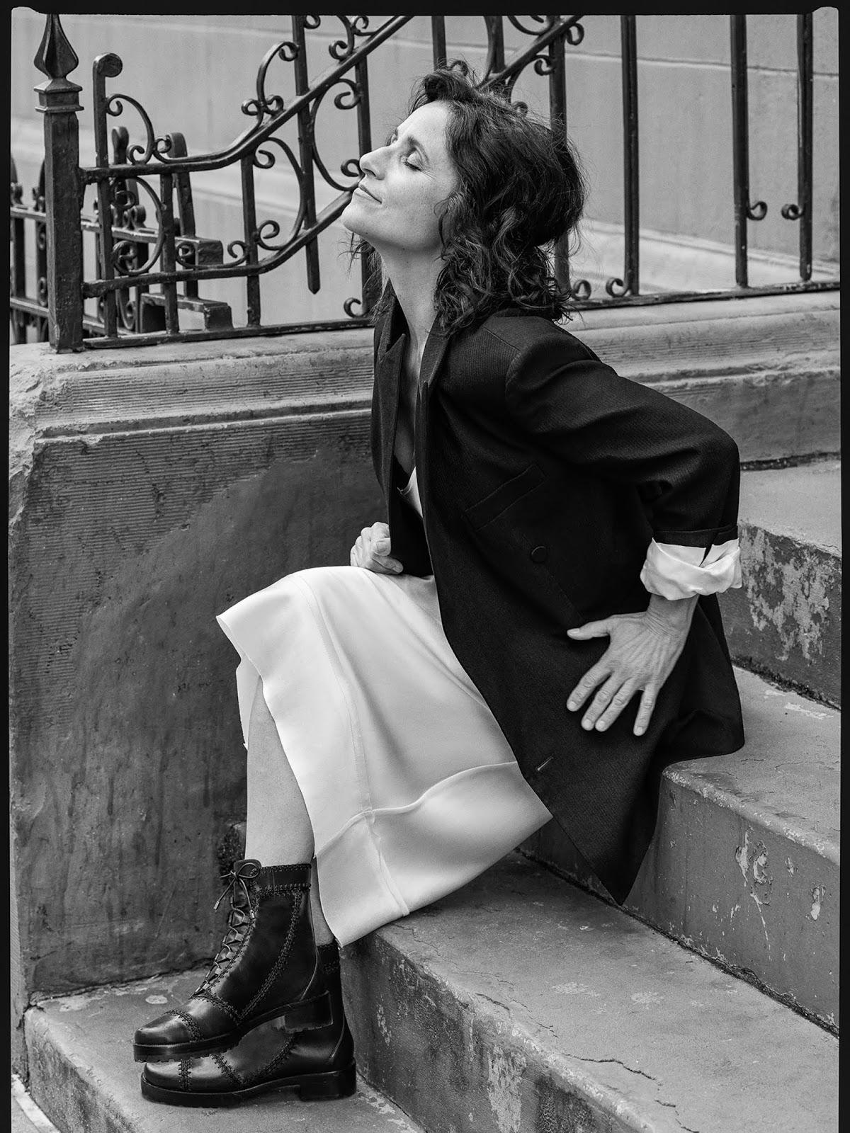 Julia-Dreyfus-Tiffany-Nicholson-Porter-Edit- (4).jpg