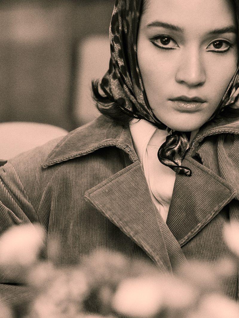 Mona-Matsuoka-Harper-Smith-Schon-Magazine-Marnie- (11).jpg