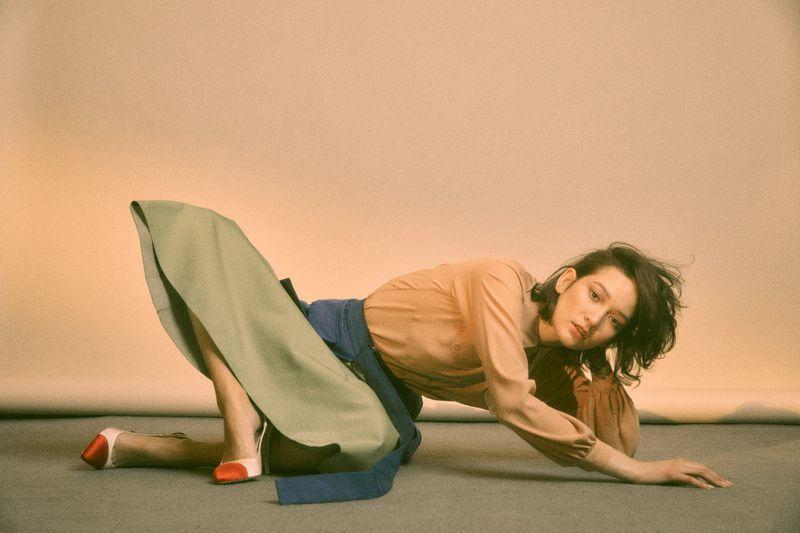 Mona-Matsuoka-Harper-Smith-Schon-Magazine-Marnie- (1).jpg