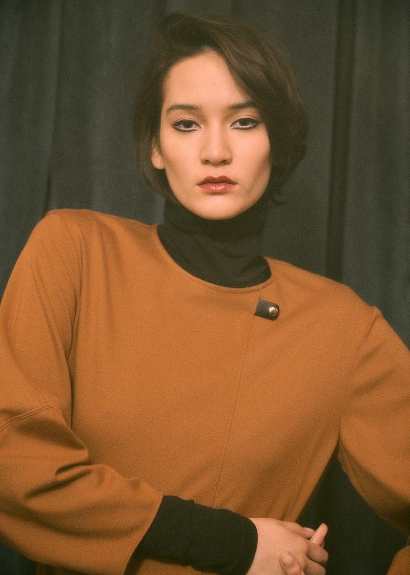 Mona-Matsuoka-Harper-Smith-Schon-Magazine-Marnie- (4).jpg
