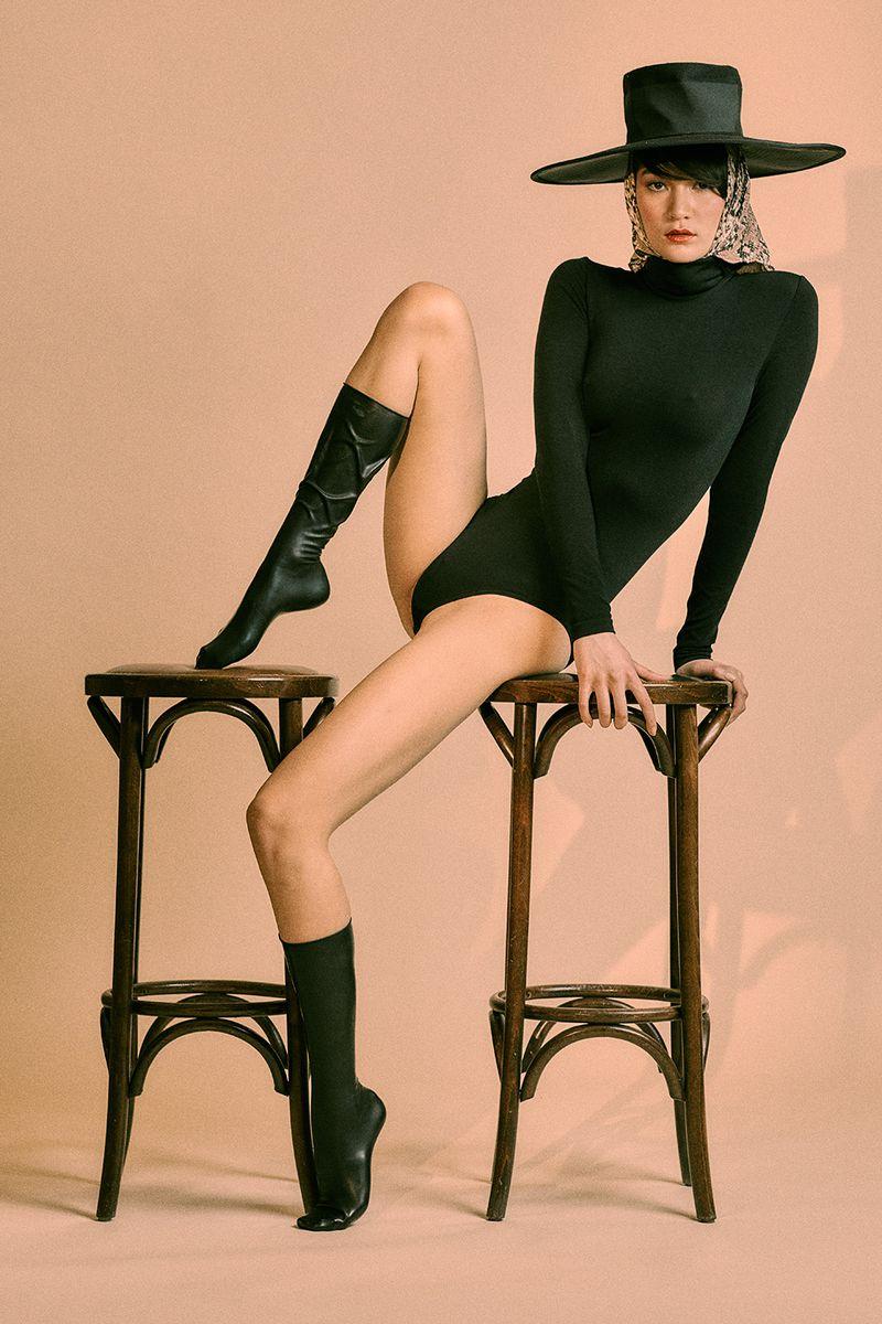 Mona-Matsuoka-Harper-Smith-Schon-Magazine-Marnie- (5).jpg